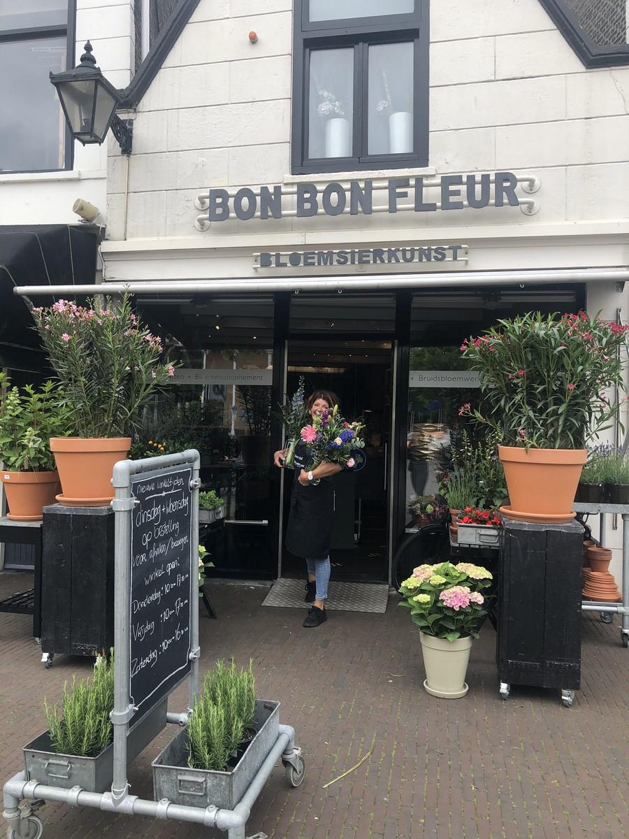 bonbonfleur_2020_0003